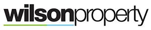 Wilson Property Logo